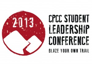 Student Life Leadership Conference