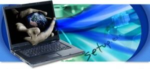 CPCC IT Services