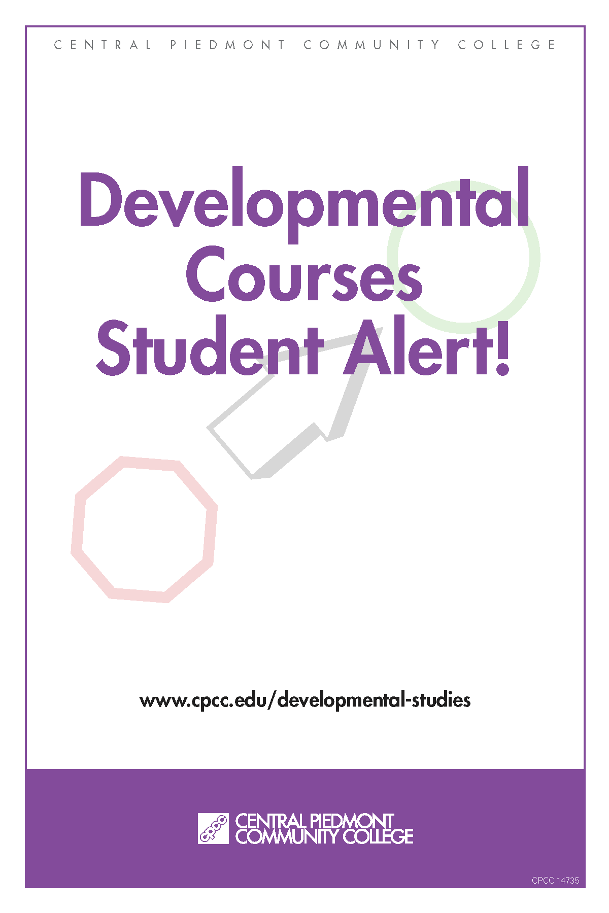 Texas Success Initiative & Developmental Education