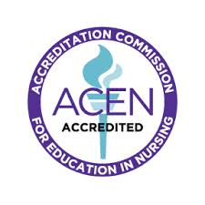 ACEN Accreditation