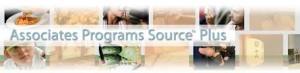 Associates Program Source Plus