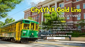 CityLYNX is HEre!