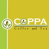 Coppa Coffee and Tea