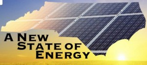 NC-new state of energy