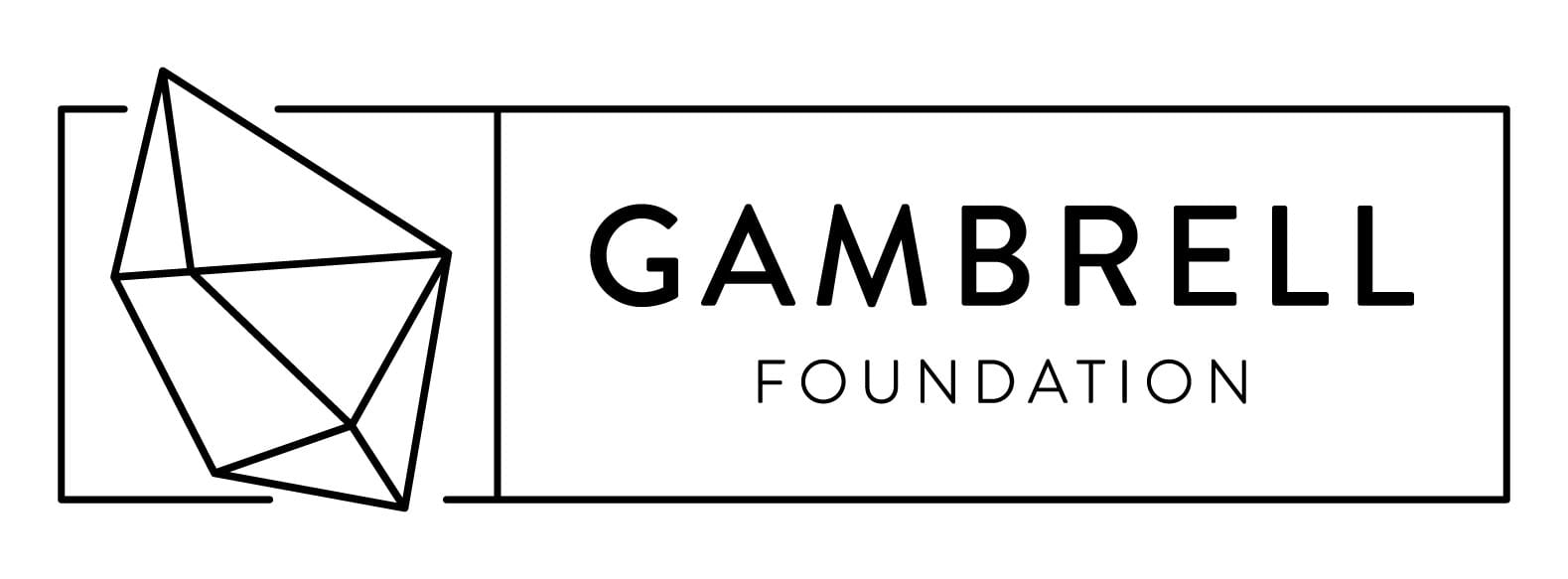 Gambrell Foundation