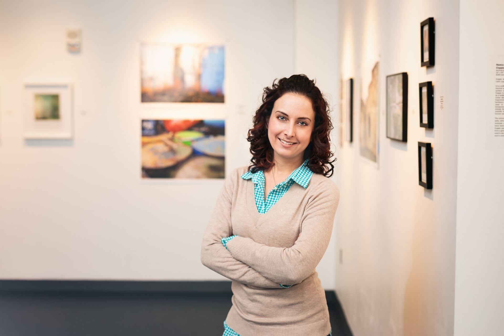 Amelia Zytka