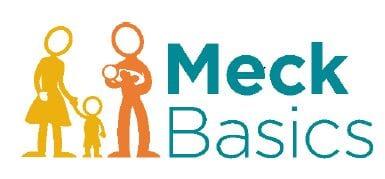Meck Basics
