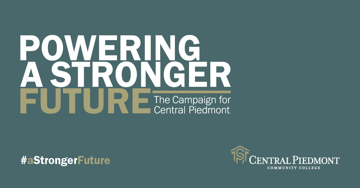 Powering a Stronger Future