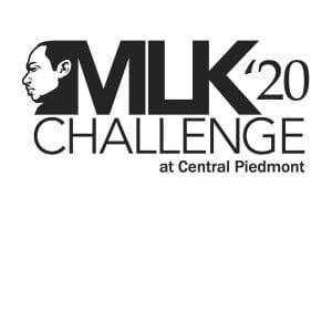 MLK '20 Challenge