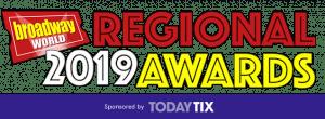 2019 Regional Awards