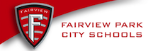 Fairview Park City Schools