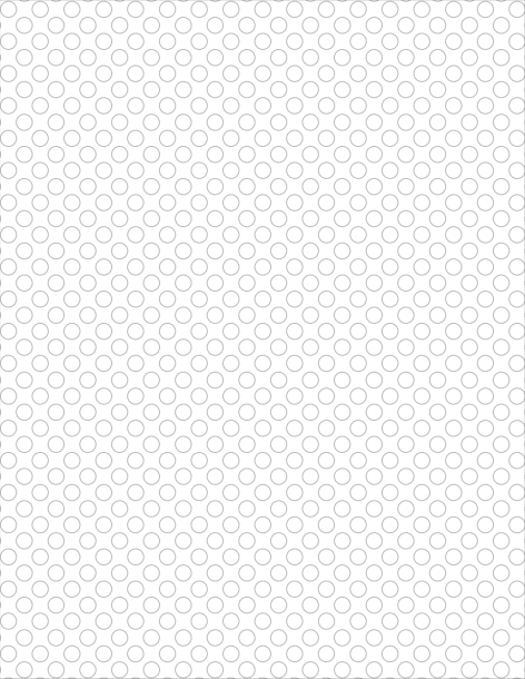 ben day dots template - 1000 images about art pop on pinterest pop art roy