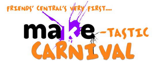 carnival-header