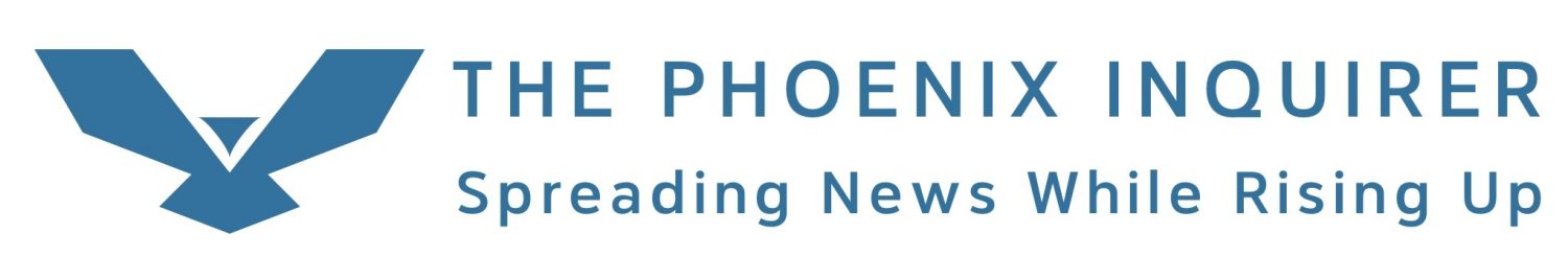 The Phoenix Inquirer