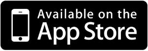 Apple-App-Store (2)