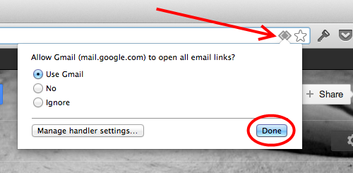 chrome_default_email