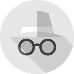 incognito_icon