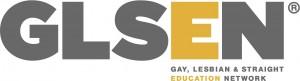 New-GLSEN-logo-tag3