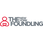 NYF_Primary_Logo_Final_175x175_cropped