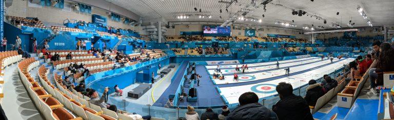 Spectator Attendance