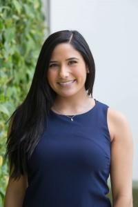 Natalie Rozman