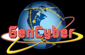 GenCyber_logo_TM_COLOR_300DPI - Quality - Transparent 2_0