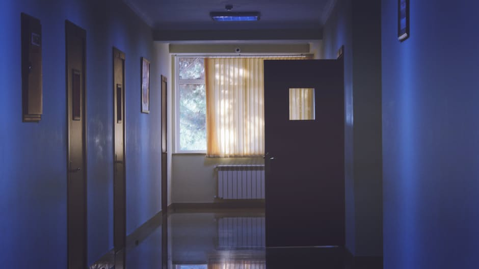 Behavioral Health Emergencies in the Emergency Department