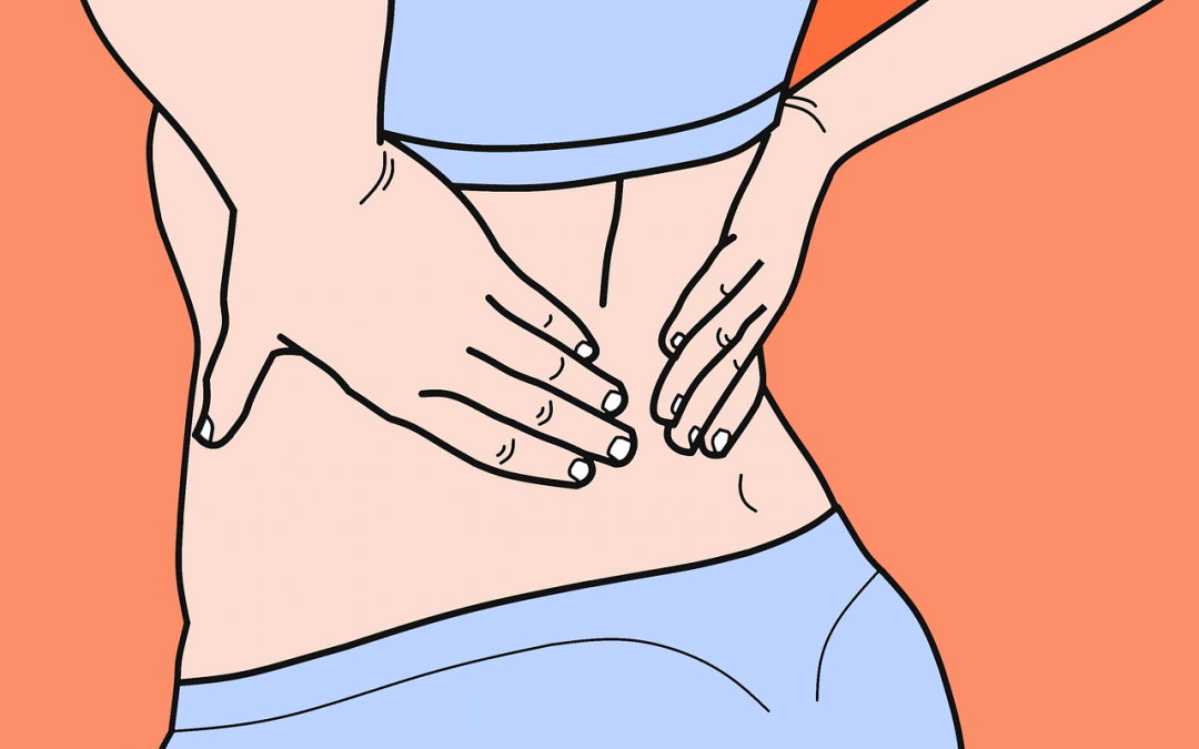 Acute low back pain: diazepam no better than placebo?