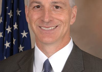 Congressman Adam Smith Ranking Member, House Armed Services Committee | Nov. 30, 2017