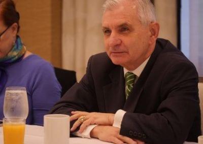 Sen. Jack Reed