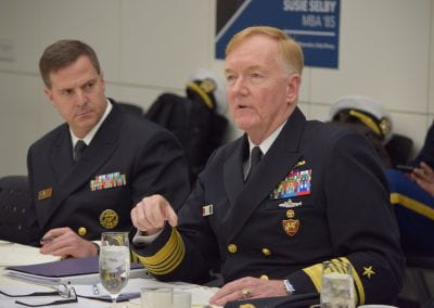 ADM James Foggo III