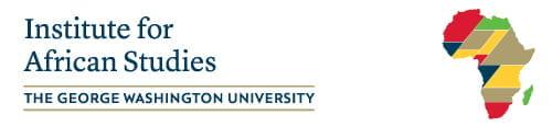 Institute for African Studies logo