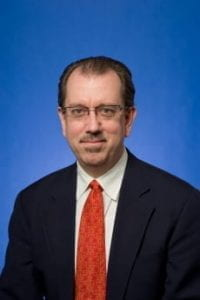James E. Foster, Ph.D., Oliver T. Carr Professor of International Affairs and Professor of Economics