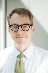 Jeffrey Bingenheimer, Ph.D., MPH Associate Professor, Department of Prevention and Community Health