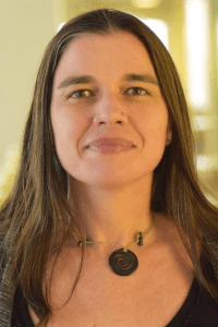 Sarah Baird, Ph.D., M.S.  Associate Professor of Global Health and Economics Department of Global Health
