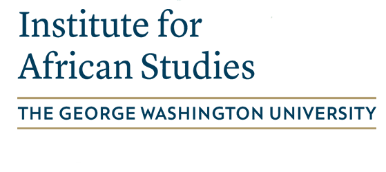 Institute for African Studies, The George Washington University