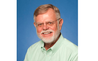 Three Elliott Faculty Members Prepare to Retire