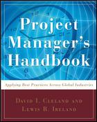 pm_handbook