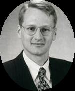 Reid Click