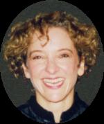 Graciela Laura Kaminsky