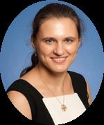 Olga Timoshenko