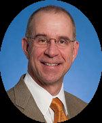 Michael O. Moore