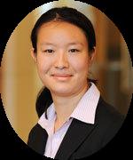 Wenjie Chen