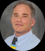 Robert J. Weiner