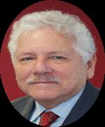 Danny M. Leipziger