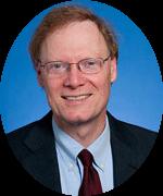 Stephen C. Smith