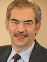 Santiago Levy