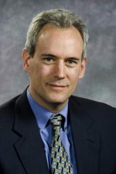Dr. Steven Vogel