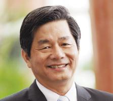 Bui Quang Vinh