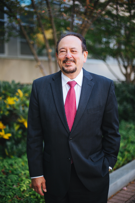 Joseph Pelzman